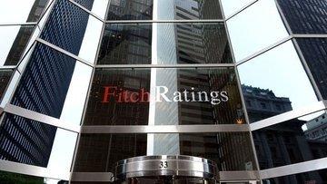 """Fitch, Coca Cola İçecek'in kredi notunu """"yatırım yapılabi..."""