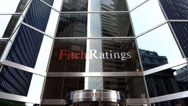 Fitch, Coca Cola İçecek'in kredi notunu