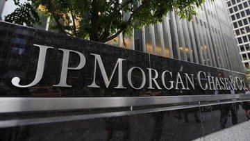 JPMorgan: Küresel likidite artışı hisse ve tahvilleri des...