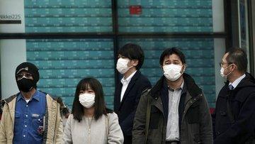 Asya borsaları son beş yılın en sert rallisine yöneldi