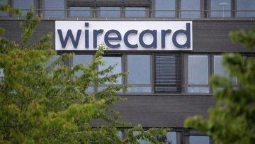 Wirecard skandalı sonrası Almanya denetimi artırmayı plan...