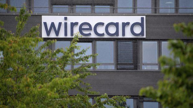 Wirecard skandalı sonrası Almanya denetimi artırmayı planlıyor