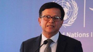 BM: Küresel GSYH, 2020 yılında yüzde 5,2 daralacak