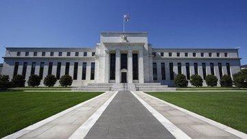 Fed'in bir sonraki faiz adımı uzun vadeli enflasyon görüş...