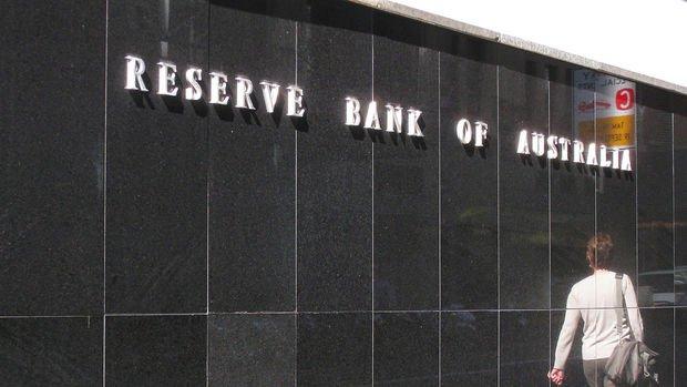 Avustralya Merkez Bankası faizi rekor düşük seviyede bıraktı