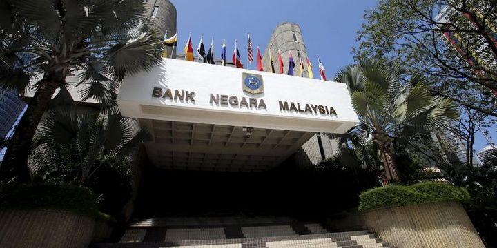 Malezya MB faizi rekor düşük seviyeye indirdi