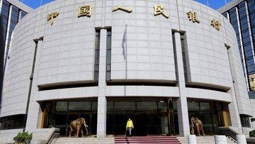 Çin'in döviz rezervi Haziran sonunda 3.11 trilyon dolara ...