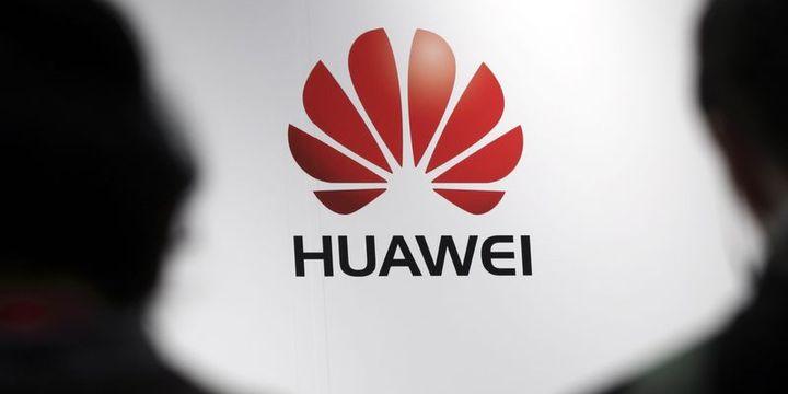 Fransa Huawei'yi mobil ağlarından dışlamaya başladı