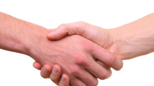 Enka, Tataristan'da doğalgaz kombine çevrim santrali sözleşmesi imzaladı