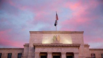 """Fed Başkan Yardımcısı Quarles'tan """"ekonomik toparlanma"""" d..."""