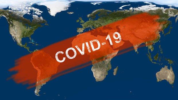 Koronavirüs: Dünya genelinde virüs bulaşan kişi sayısı 12 milyona yaklaştı