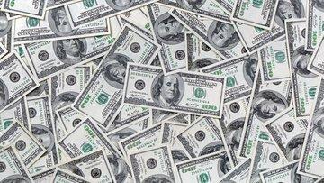 Dolar önemli paralar karşısında dalgalandı