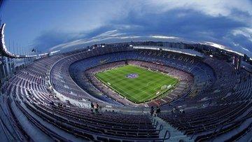 Seyircisiz maçların faturası ağır oldu