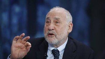 Stiglitz: Virüs kontrol altına alınana kadar ekonomik top...