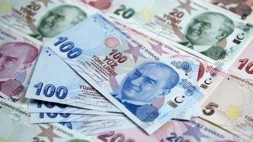 Dolar/TL yatay seyirde, Euro/TL yükselişte
