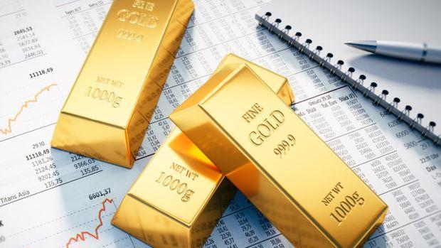 """""""Altın piyasasında koşullar neredeyse mükemmel"""""""