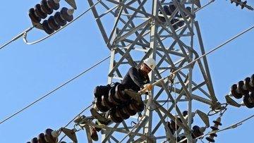Günlük elektrik üretim ve tüketim verileri (09.07.2020)