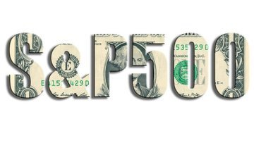 Dolar ile ABD hisseleri arasındaki negatif korelasyon 8 y...