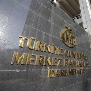 MERKEZ BANKASI YATIRIMCILARLA BİR ARAYA GELDİ