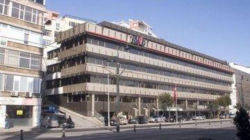 TSKB 150 milyon dolar sendikasyon kredisi temin etti