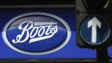 İngiltere'de Boots ve John Lewis toplam 5 bin 500 kişiyi ...