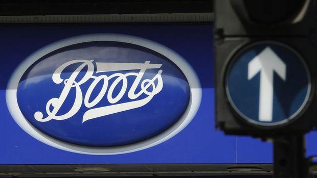 İngiltere'de Boots ve John Lewis toplam 5 bin 500 kişiyi işten çıkaracak