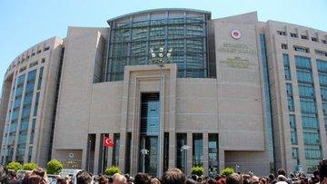 Barolara ilişkin kanun teklifi TBMM Genel Kurulunda kabul...