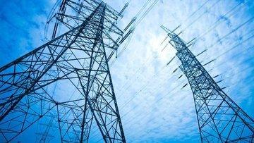 Spot piyasada elektrik fiyatları (12.07.2020)