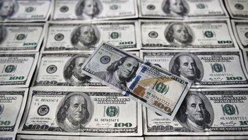 Cari denge Mayıs'ta 3.76 milyar dolar açık verdi