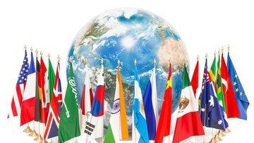 G20 ülkelerine borçları dondurma çağrısı