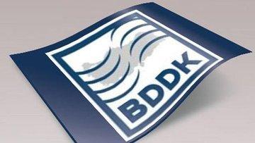 BDDK'dan salgınla mücadele döneminde bankalara 330 milyon...