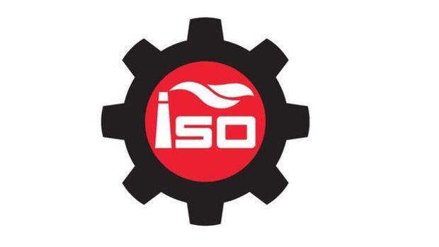 İSO: 2019'da Türkiye'nin en büyük sanayi kuruluşu Tüpraş oldu