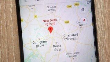 Google Hindistan'a 10 milyar dolar yatırım yapmayı planlıyor