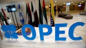 """OPEC """"taper tantrum""""dan kaçınmaya hazırlanıyor"""