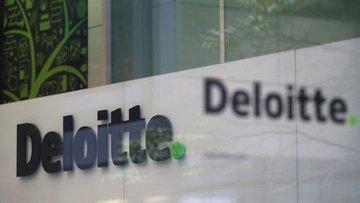 Deloitte, Kovid-19 sonrası çalışma hayatının geleceğini r...
