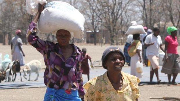 BM, dünyada açlığın giderek artmasından dolayı gelecek yıl gıda zirvesi düzenleyecek