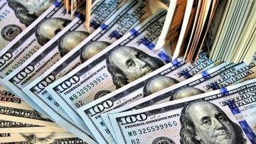 Dolar/TL dar bant hareketini sürdürüyor