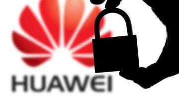 İngiltere Huawei'yi 5G ağlarından menedebilir