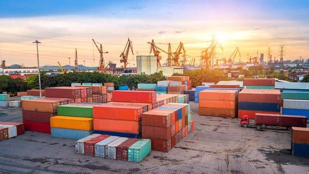 Çin'de ihracat ve ithalattan Haziran'da sürpriz toparlanma