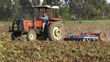 Tarım-ÜFE Haziran'da arttı