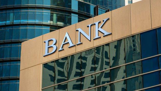 ABD'li büyük bankaların bilançolarında virüs damgası