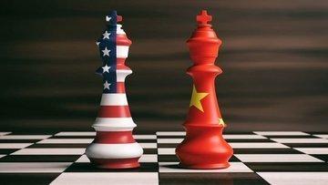 ABD Başkanı Donald Trump Çin'e yönelik yeni adımları açık...