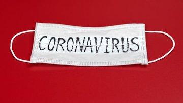 Dünya genelinde tedavisi süren Kovid-19 hasta sayısı 5 mi...