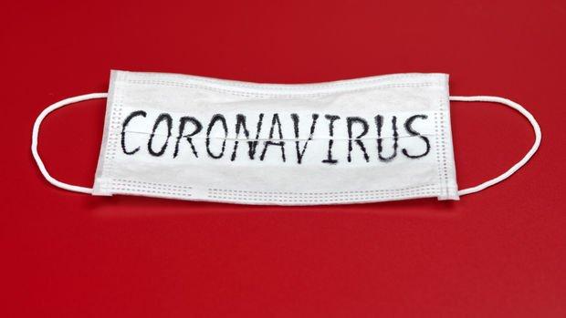 Dünya genelinde tedavisi süren Kovid-19 hasta sayısı 5 milyonu aştı