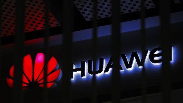 ABD yönetimi Huawei'nin bazı çalışanlarına vize kısıtlaması getirdi