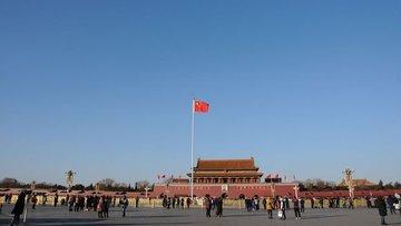 """Çin ekonomisi """"pandemi"""" ortamında tekrar büyümeye yöneldi"""