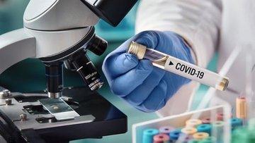 Çinli şirket, insan deneyi izni olmayan koronavirüs aşı a...