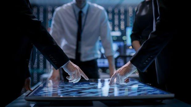 İTO pandemide en çok firma kurulan sektörleri açıkladı