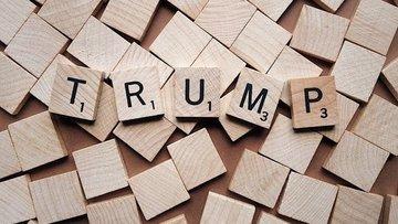 Trump Çinli yetkililere yaptırım kararından geri adım attı