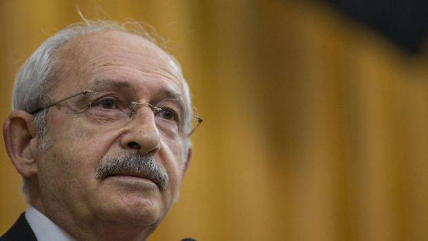 Kılıçdaroğlu'na 359 bin liralık Man Adası kararı